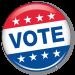 voting-pin