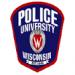 UWPD logo