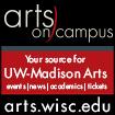 arts-on-campus_105x105_editorial-ad