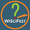 wsf-round-logo-105pxx105px