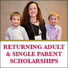 13486-returning-adult-scholarship-awards-weekly-ad-2017-final2