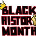 bhm-logo-revised-2017