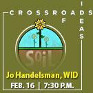 Crossroads_02162017_135x135_v3