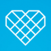 Graphic: One Love logo