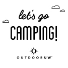 OUW_iUWad_CampingMaterials_17_0379