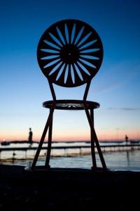 Terrace_chair_sunset08_7891